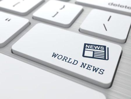 Presseberichte zu Nieren, Diabetes und Cholesterin - Dr. Marcus Säemann